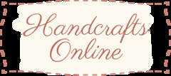 handcrafts_online_logo