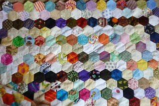 hexagons 14 rings + 2 sides (3)