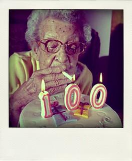 cake3-pola