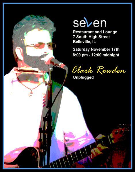 Rowden 11-17-12