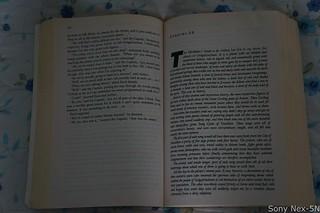 Book -Nex5N