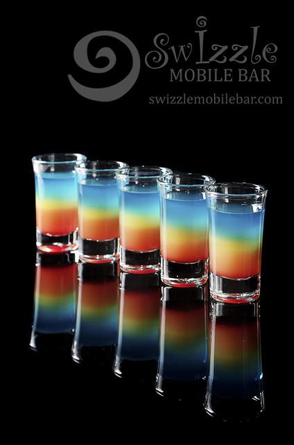 SW Rainbow Shots copy
