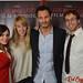 Cast & Crew of 'Donor' - DSC_0051