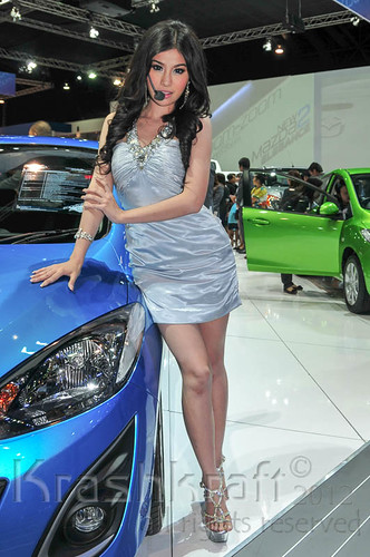 Hyundai | Motor Expo