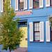 Annapolis Visitors Center