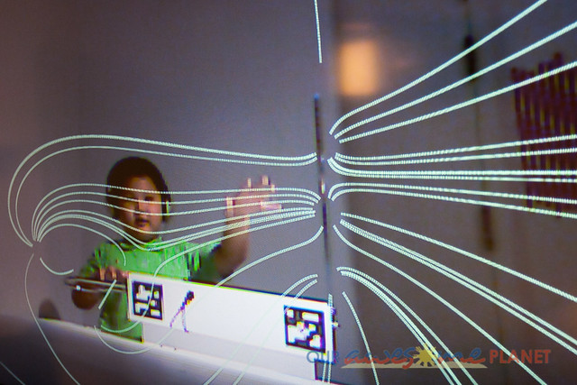 Biorythm Exhibit-25.jpg