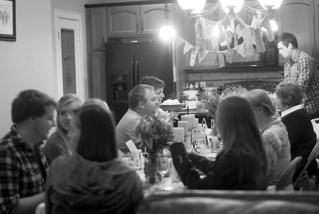 thanksgiving12-46