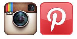 MyLastBite on Instagram & Pinterest