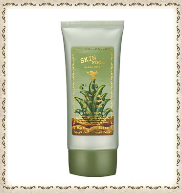 Aloe-bb-cream