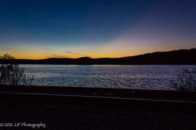 2012_Nov_04_Railroad Sunset_007
