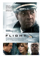 Flight-Poster-Denzel