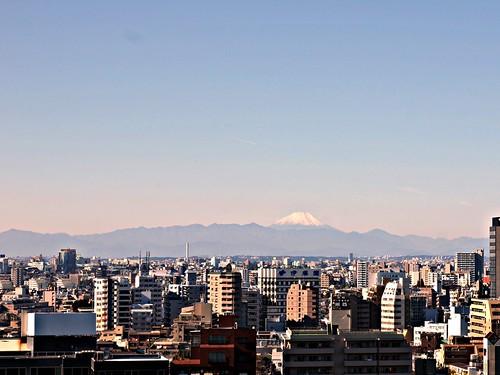 Tokyo_day3