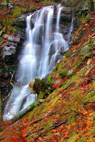 Cascada #Photography #Foto #Flickr 33