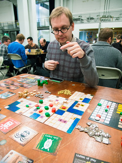 Tuomo plays The Great Zimbabwe