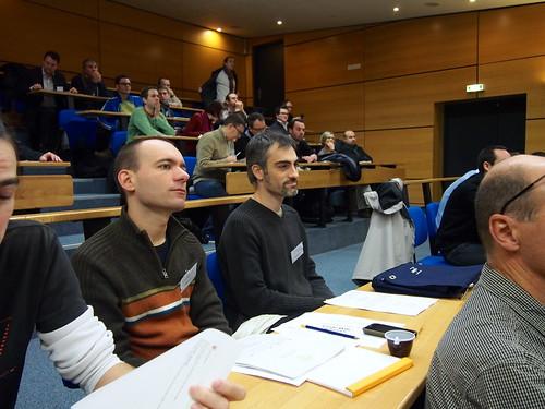 atnantes2012-public01