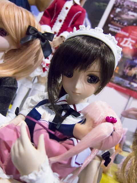 Hyper-Japan-Nov-2012-16