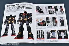GFF MC MRX-009 Psycho Gundam Tamashii Hong Kong Night Version Review (10)