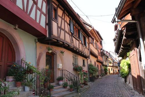 20120819_6134_Eguisheim