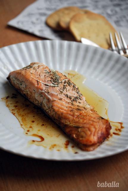 salmon_papillote3