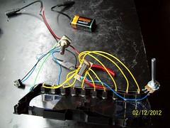 suboscilator 04