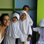 01 Viajefilos en Koh Samui, Tailandia 096