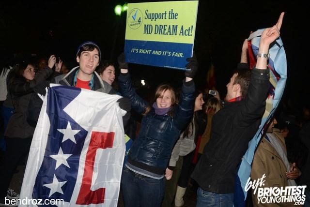 Nov 7, 2012-Election White House BYT - Ben Droz 55