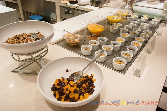 SPIRALS Breakfast by Sofitel Manila-14.jpg