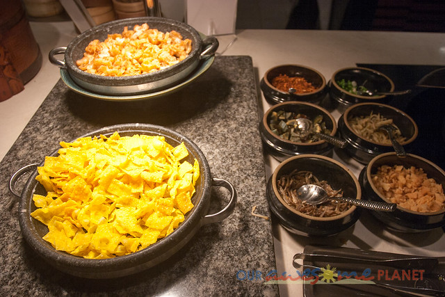 SPIRALS Breakfast by Sofitel Manila-40.jpg
