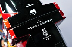 GFF MC MRX-009 Psycho Gundam Tamashii Hong Kong Night Version Review (72)