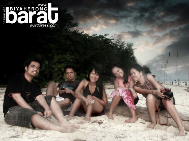 cagbalete island vacation