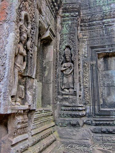 Siem Reap-89