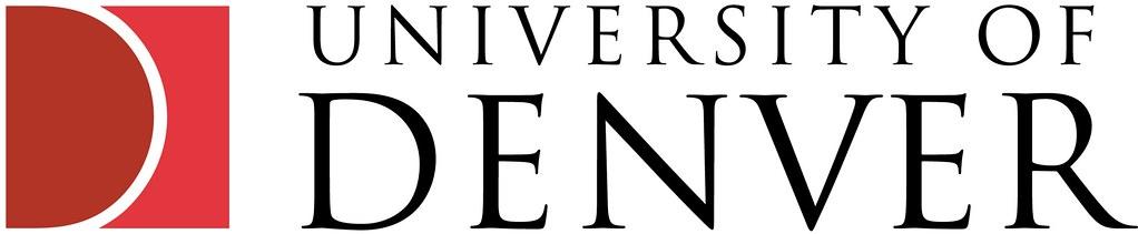 Logo_University-of-Denver_CO-US-2