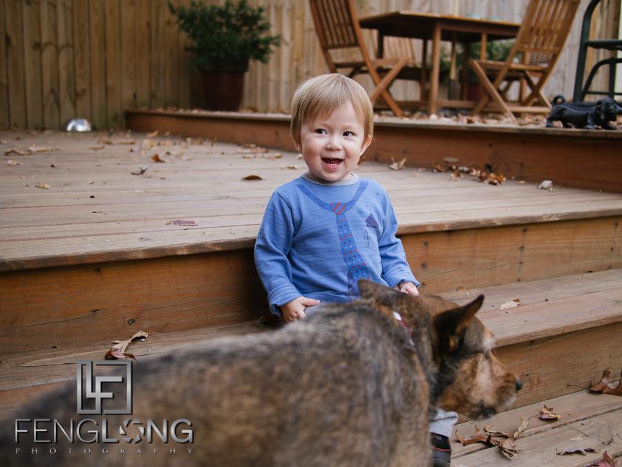 Blog | Miles' 1st Thanksgiving 2012 | Olympus OM-D E-M5