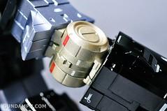 GFF MC MRX-009 Psycho Gundam Tamashii Hong Kong Night Version Review (61)