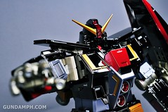GFF MC MRX-009 Psycho Gundam Tamashii Hong Kong Night Version Review (81)