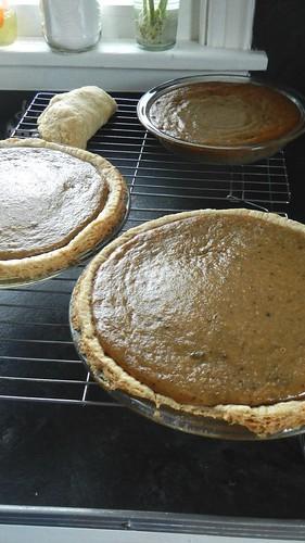 Pumpkin Pie 2 12