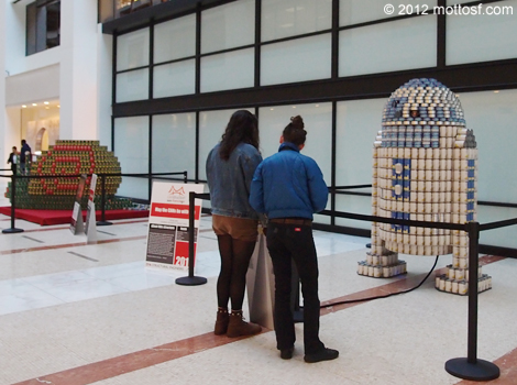 111312canstruction9