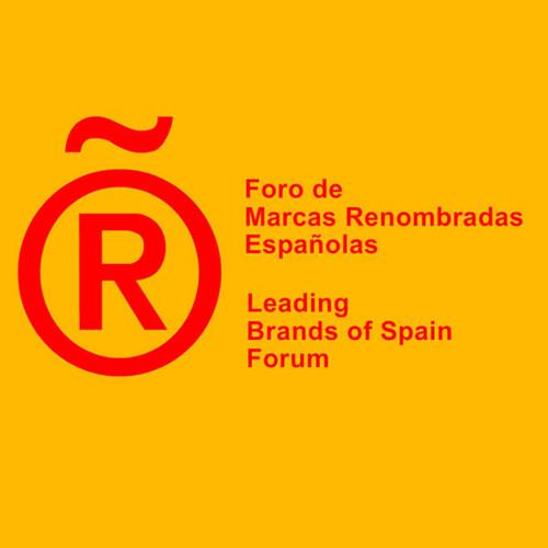 Logo_Foro-de-Marcas-Renombradas-Espanolas_Leading-Brands-of-Spain-Forum_ES-11