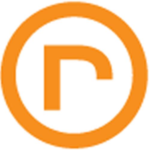 Logo_Rockport-Shoes_US-4