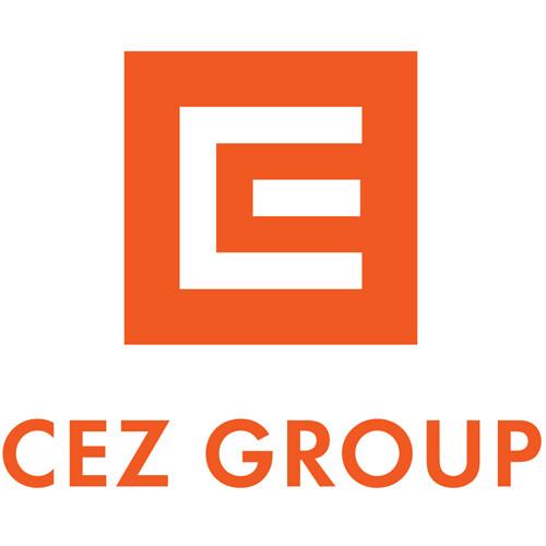 Logo_CEZ-Group_www.cez.cz_en_home.html_CR-1