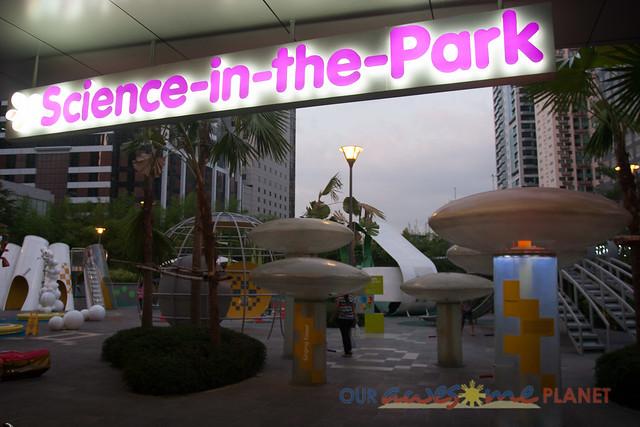 Science in the Park-1.jpg