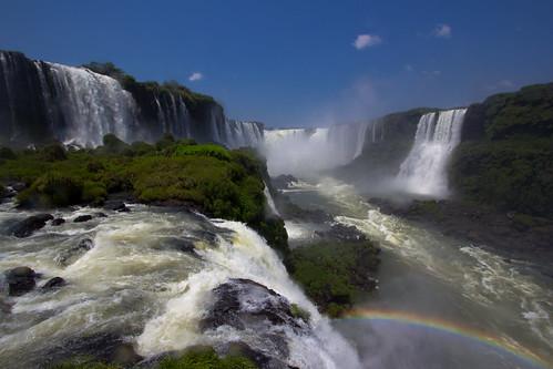 Viaje Argentina día 12