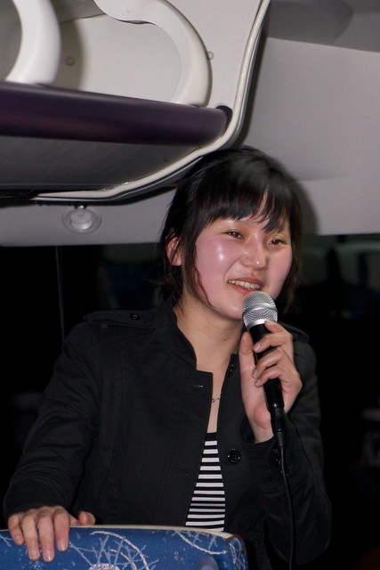 Singing North Korea Guide
