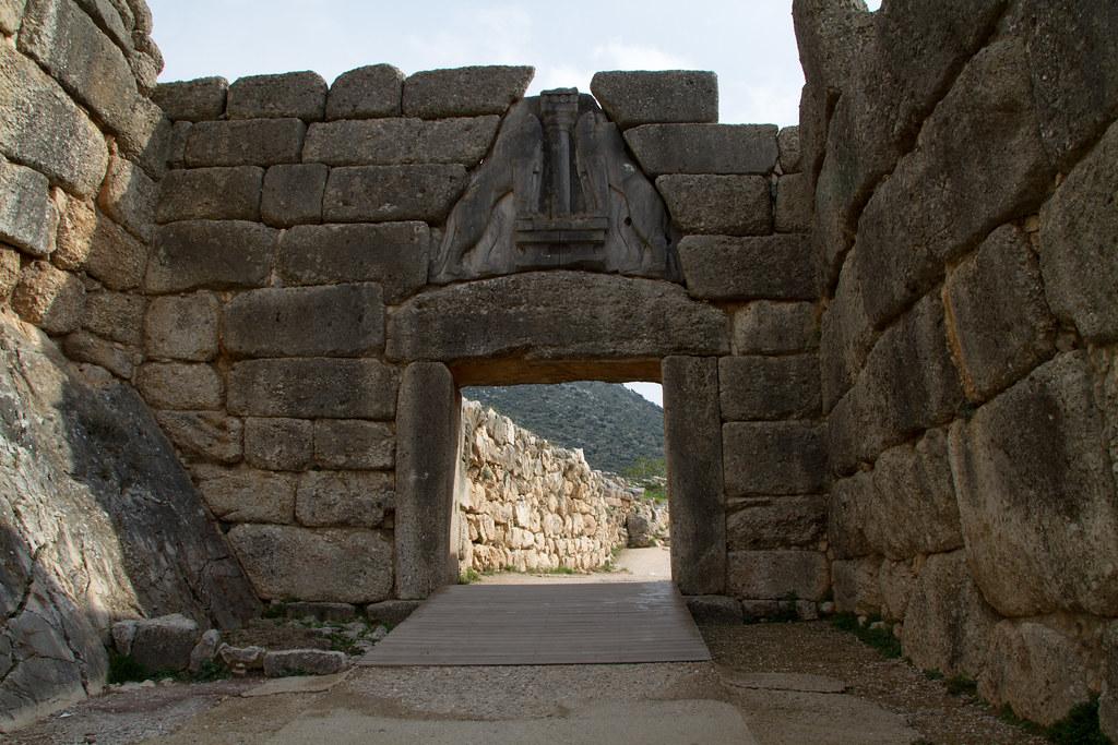 Mycenae 20121012-IMG_5316