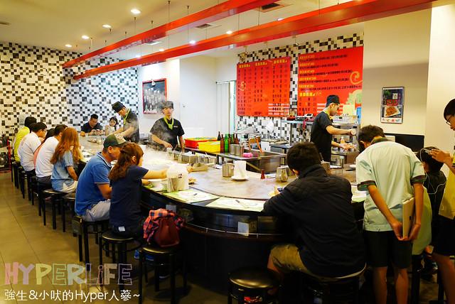 台中大醬燒 (4)