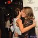 Katie Cleary & Jill Wagner - DSC_0139