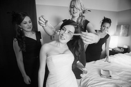 Studio_Starling_Chicago_wedding_photography-7
