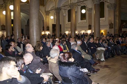 2012_11_09_MostraSTommaso_Milano 055