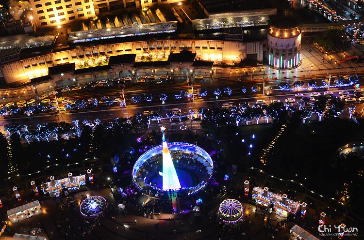 2012新北市歡樂耶誕城22.jpg