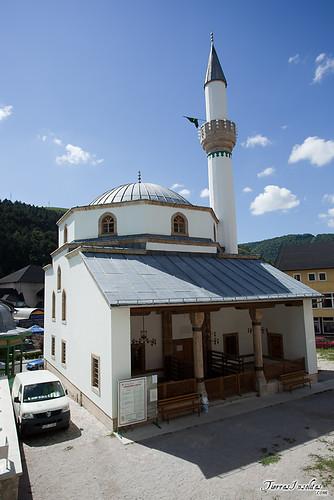 Jajce (Bosnia)